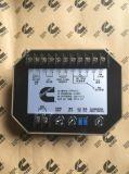 De Controle van de gouverneur (4296675) voor de Generator van Cummins K38 K19