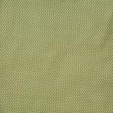 Kevlar Fibra Tejidos Productos Tejido de Aramida