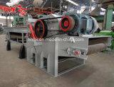 Kundenspezifische industrielle Trommel-Abklopfhammer-Maschine