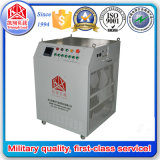 100kw Portable AC Variable Resistive Dummy Load Bank
