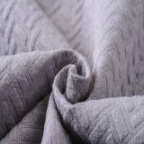 Möbel-Dekoration-Gewebe vom Hersteller