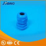 ラグナットのタイプ耐圧防爆金属ケーブル腺