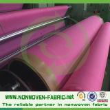 Tube Packing PP Roll não tecido de tecido