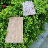 Управление Recepition регистрации гранита текстуры алюминиевых декоративной панели