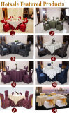 Banquet Wedding Event Decoration Table Vêtements en gros