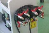 Máquina del regulador de temperatura del modo
