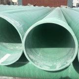 Tubo di Dn700mm FRP GRP fatto dai prodotti della vetroresina