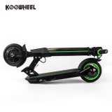 Koowheel Foldable Electric Kick Scooter with APP