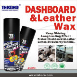 Car Dashboard Polish (COCKPIT SHINE) Spray Car Wax
