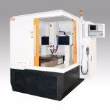 Máquina de corte corte a laser e gravura da máquina para venda