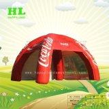 طفولة حالة لهو فصل صيف إشراق مخيّم خيمة قابل للنفخ