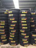 165 / 65r13 neumático de neumático radial de neumático para neumático de pasajero