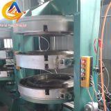 A máquina de vulcanização tubo interior personalizáveis