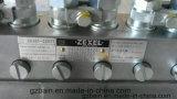 Cat320b Brandstofinjector/Injectie Assy voor de Motor Japan van het Graafwerktuig