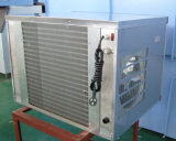 машина льда снежинки 200kg/Day делая для лаборатории