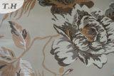 Slipcovers para cadeiras da sala de jantar com braços (fth31860d)