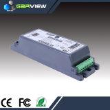 Transformator des elektrischen Strom-220V für Sicherheitssysteme