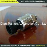 OEM Ceramic Piezo-elettrico-Resistive Water Pressure Sensor 4-20mA