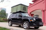 高品質車の屋根の上のテント