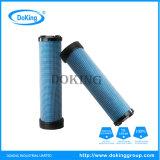 Bonne qualité P828889 pour Lveco du filtre à air