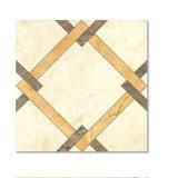 Tegels van de Vloer van het Porselein van de ruwe Oppervlakte de Opgepoetste