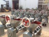 Máquina caliente de la prensa de petróleo de la venta para los gérmenes de girasol del sésamo del cacahuete