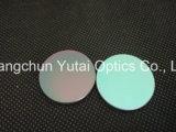 Lastra di silicio ottica (Si) della finestra del silicone e (Si) di Opical