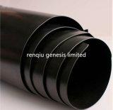 HDPE materiale Geomembrane del Virgin standard di ASTM