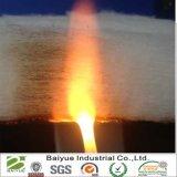 BS5852 Retardante de llama de barrera para la laminación en textiles