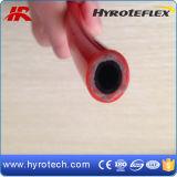 Hydraulische Slang met de Synthetische Versterking SAE 100r7/SAE 100r8 van de Vezel