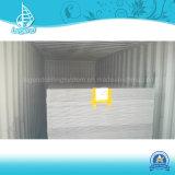 Geanodiseerde Oppervlaktebehandeling en het Vuurvaste Samengestelde Comité van het Aluminium van de Functie