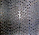 Конвейерная Yokohhama резиновый сделанная в Китае