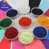 Цвет PE для Masterbatch HDPE пластиковые мешки магазинов/вывоз мусора мешки/кино/трубопроводов