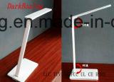 Caricatore veloce senza fili mobile Emergency senza la lampada della Tabella dello stroboscopio