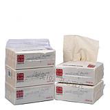 Alto assorbimento carta igienica delle 2 pieghe