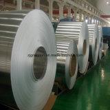 De Rol van het Aluminium van het draadtrekken