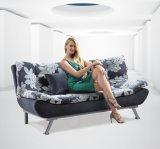 Hotel-Möbel - Bett - Sofa-Bett
