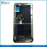 Qualität LCD-Screen-Analog-Digital wandler für iPhone X LCD Abwechslung