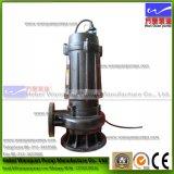 Pompa sommergibile centrifuga (WQ)