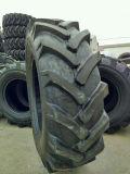 Schräger landwirtschaftlicher Traktor-Reifen 14.9-28 R1