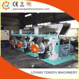 광석 세공자 제조자 목제 광석 세공자 기계 가격 펠릿 선반 공급자