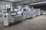Heavy Duty Woodworking Machinery 1325 CNC Router