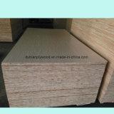 Melamin-Block-Vorstand für Möbel 1220X2440mm