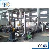 Het Bewerken van de Uitdrijving Plastic/PVC van Ce & van ISO Haisi de Kleine Lijn van de Machine