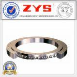 Отличная производительность Zys пересекли границу и роликовые подшипники с конкурентоспособной цене