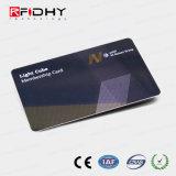 Продажи через Интернет программируемых смарт-карт RFID для управления