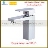 Cartouche d'Sedal carré laiton Douche Baignoire robinet&Mixer pour salle de bains