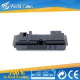 Tk6305 6307 cartucho de tonalizador 6308 6309 para o uso em Taskalfa 3500I/4500I/5500I/3501I/5501I