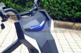 安い子供のスクーター100Wのセリウムは承認した