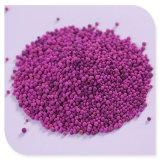 Purpere Geactiveerde Alumina Kmno4 van 8%